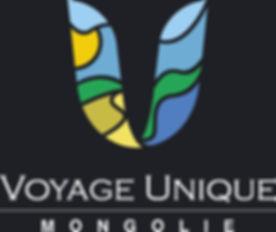 Voyage Unique black logo.jpg