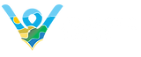 wellspring logo small.png