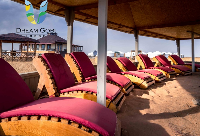 Dream Gobi Sand.jpg
