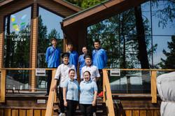 Lake Forest Staff.jpg