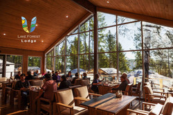 Lake Forest Restaurant.jpg