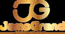 LogoWeb JamoGrand.png