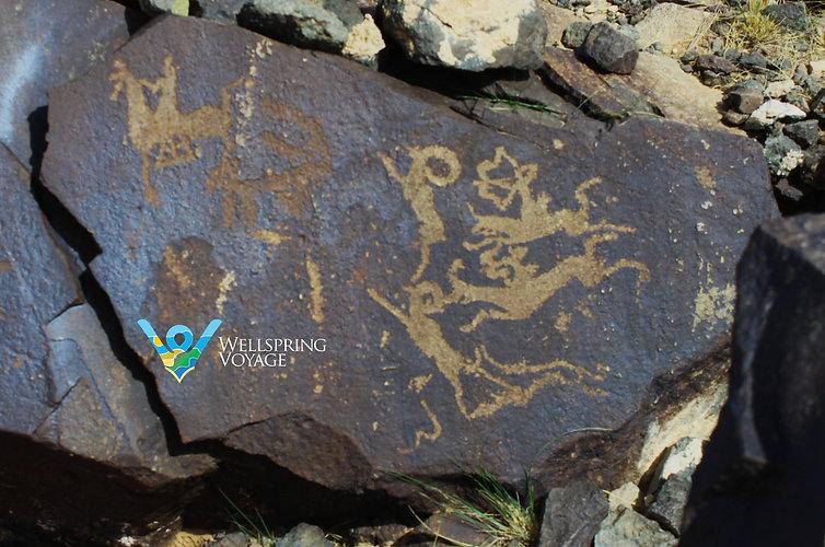 Duuya Khavtsgait Petroglyph.jpg