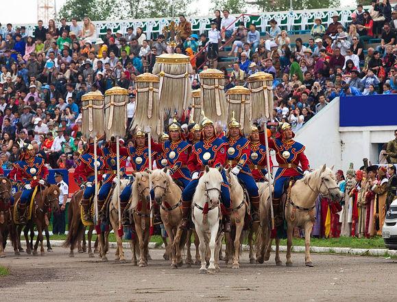 Naadam Festival Opening Ceremony.jpg