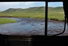 Transportation in Mongolia.jpg
