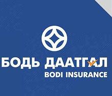 Bodi insurance_edited.jpg