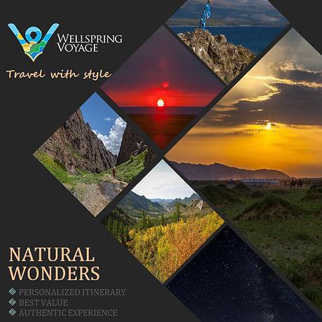 Natural Wonders.jpg