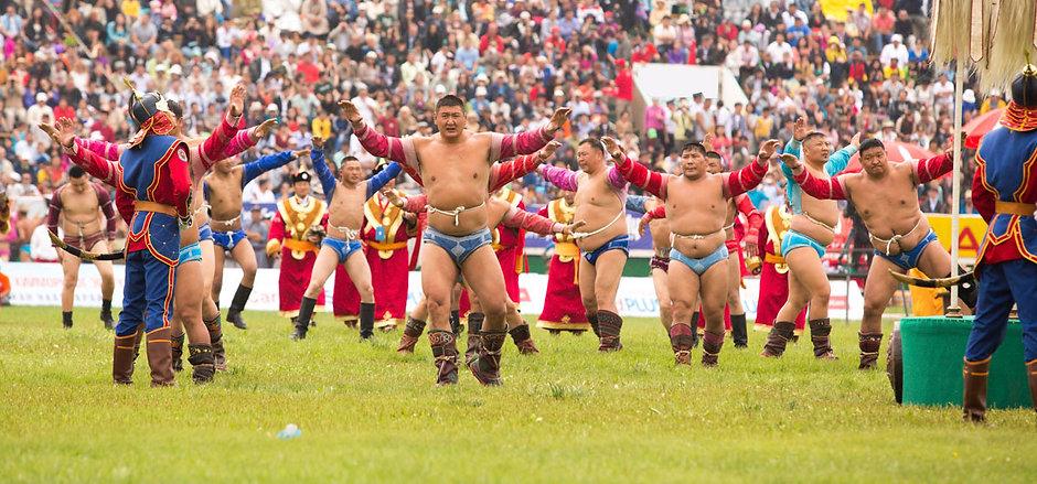 Naadam Festival.jpg
