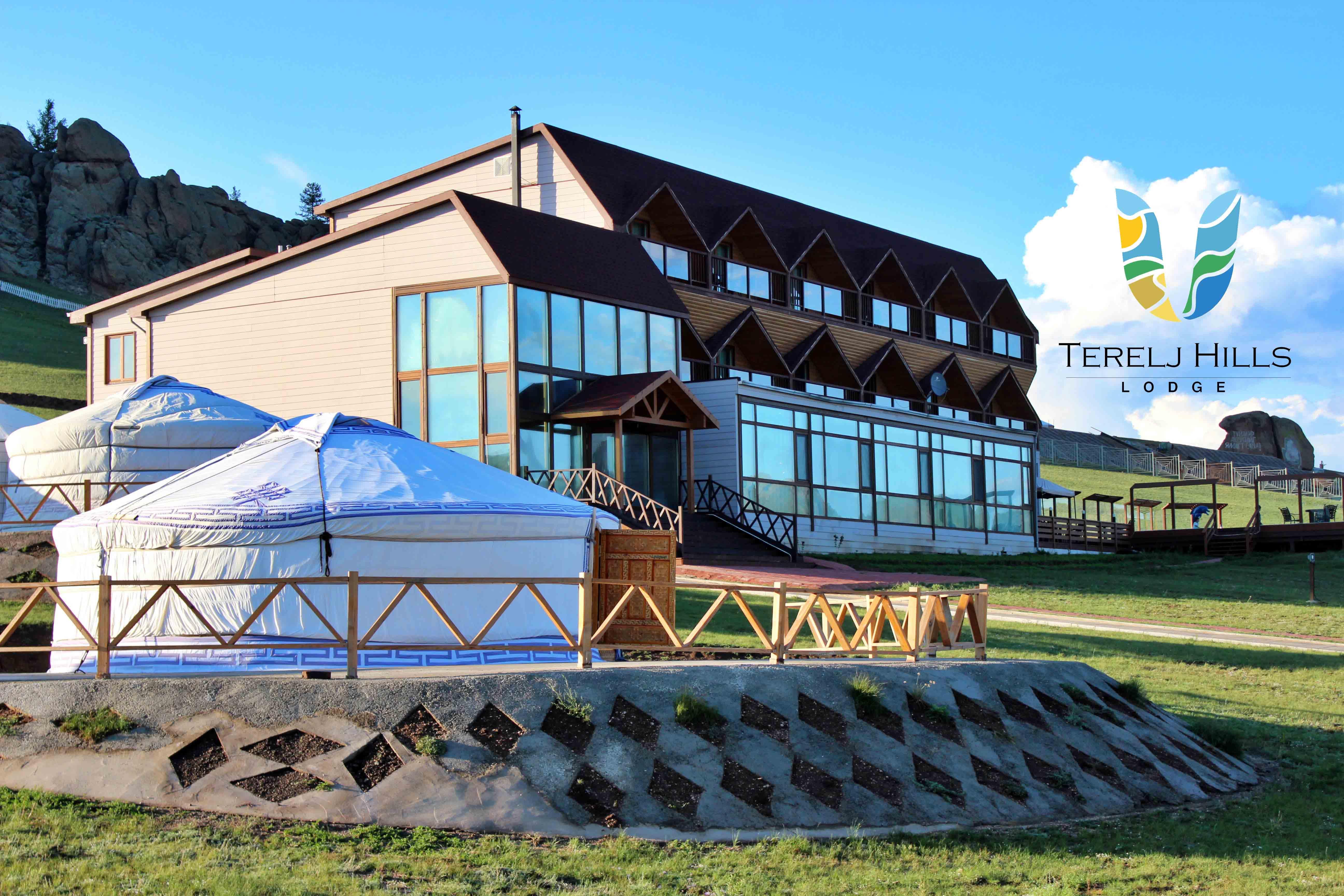 Terelj Hills Lodge.jpg