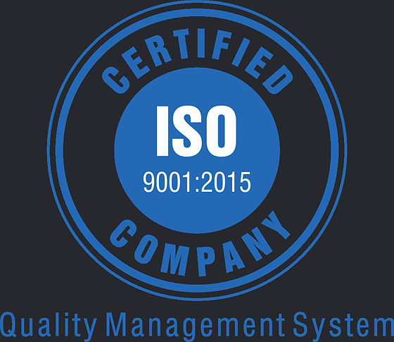 ISO badge.jpg