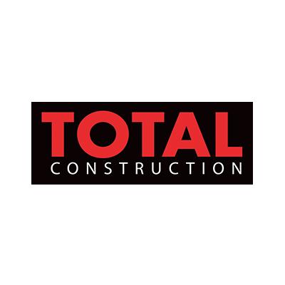 total-construction-logo.png