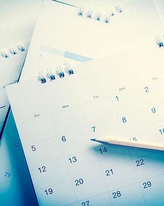 Calendar page.jpg