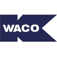 Waco.png