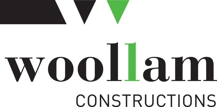 Woollam-construction-logo.jpg