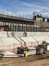 Tenterfield Dam 2.jpg