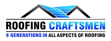 Roofing Craftsmen.jpg