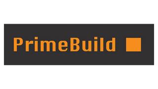 prime-build-customer-logo.png