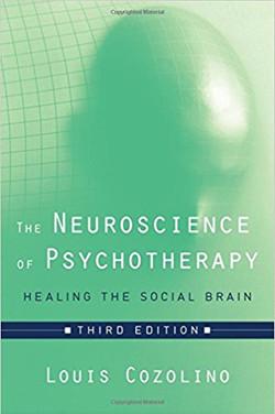 neuroscience of psychotherapy