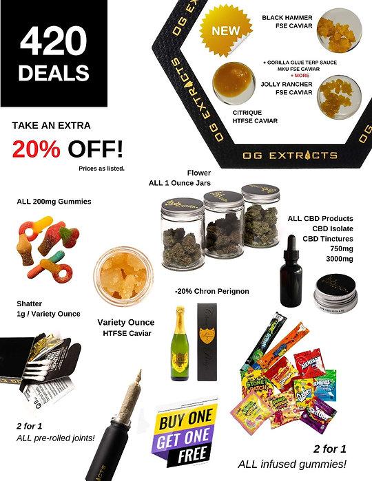 420 sale (2).jpg