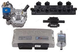 авто газ устанавливать, автомобильное газовое оборудование, газобаллонное оборудование, газовое оборудование 4 поколения, газовое оборудование авто, газовое оборудование автомобиля, газовое оборудование газель, газовое оборудование на автомобиль цена,
