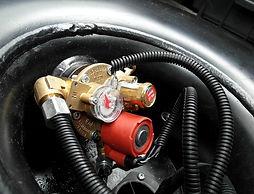 установка газового оборудования на авто, установка газового оборудования на автомобиль, установка гбо, установка гбо 4 поколения, Установка ГБО в екатеринбурге, установка гбо цены
