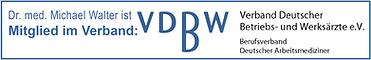 vdbw.png