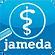 jameda-app-icon_frei.png