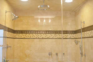 Maison duChene - Bath