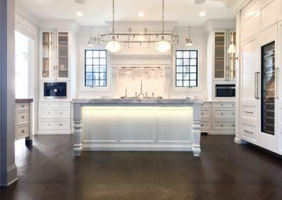 Maison de la Mer - Kitchen.jpeg