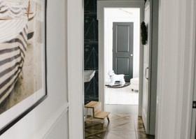Maison de la Mer - Bathroom.jpg