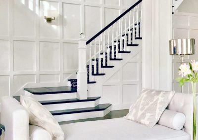 Maison de la Mer - Stairs.jpeg