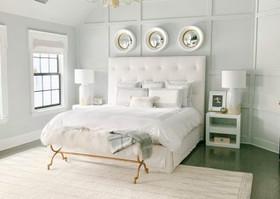 Maison de la Mer - Bedroom (2).jpg