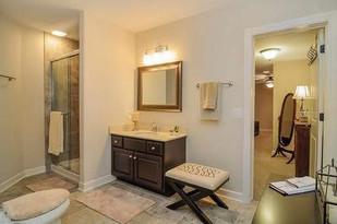 The Scottsdale - Bath