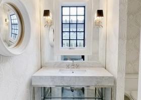 Maison de la Mer - Bathroom (2).jpg