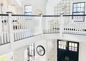 Maison de la Mer - Stairs (2).jpeg
