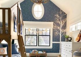 Maison de la Mer - Bedroom.jpeg