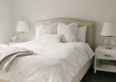 Maison de la Mer - Bedroom.jpg