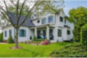 Maison Elm - Exterior.jpg