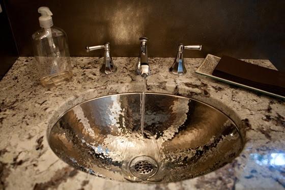 Beaux Jolie - Bath