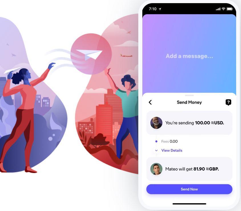 הארנק של פייסבוק, נובי - יאפשר ככל הנראה לשלם בחנויות פייסבוק, אינסטגרם וווטסאפ