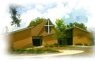 Brookhaven Christian Church Disciples of Christ
