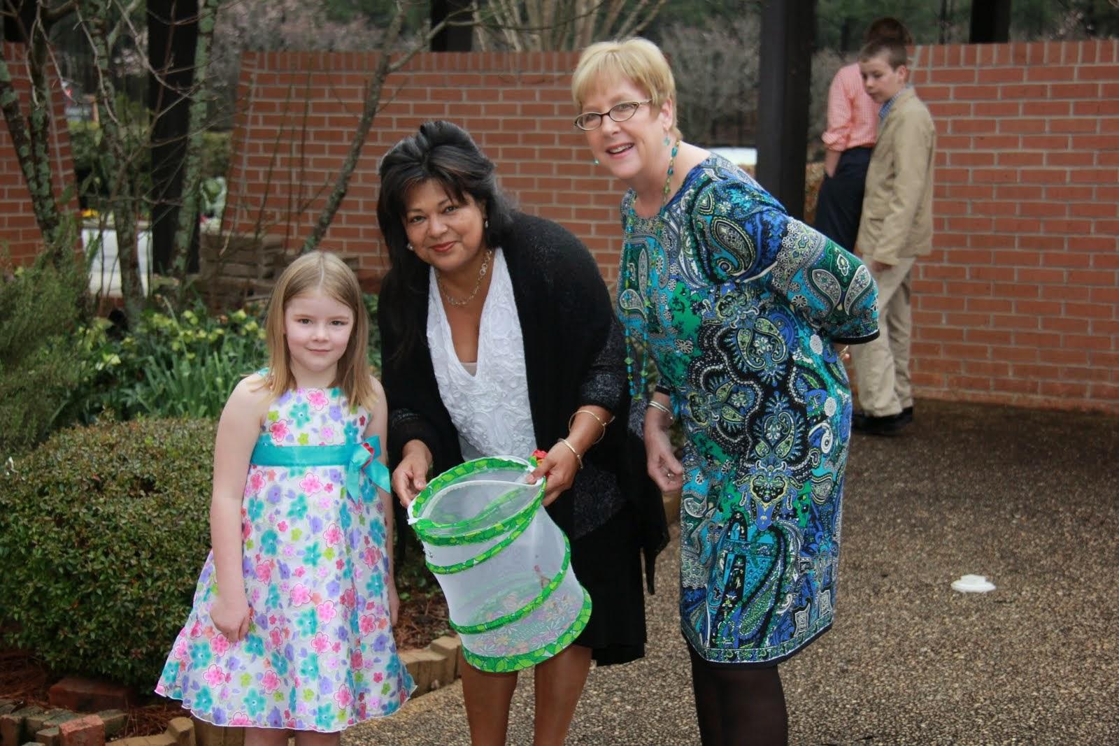 Eggs with R1, Monica, Karen.JPG