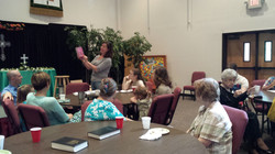 Beth W. teaching Intergenerational SS 2014.jpg