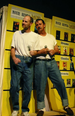 Summer Nights - Mark Hall and Mike Parker.jpg