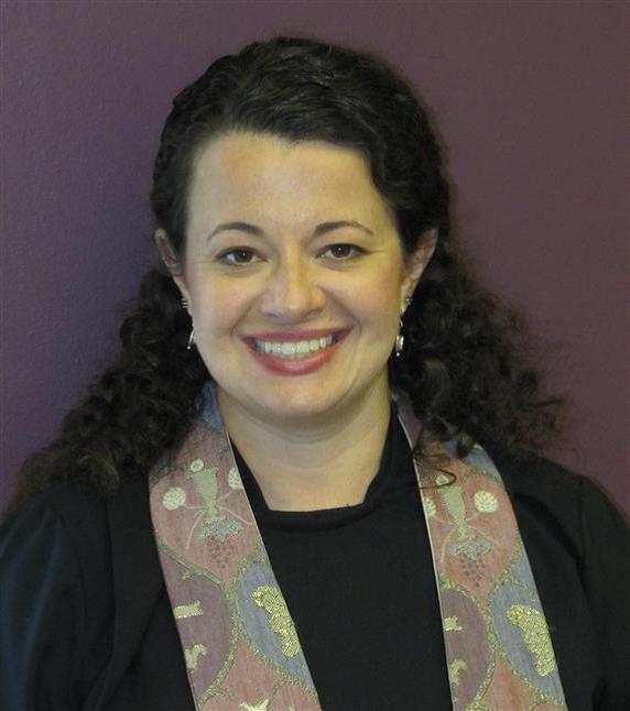 Rev.Jennifer 2013.jpg