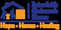 IOH logo.png