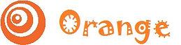 OrangeLogo final jpg.jpg