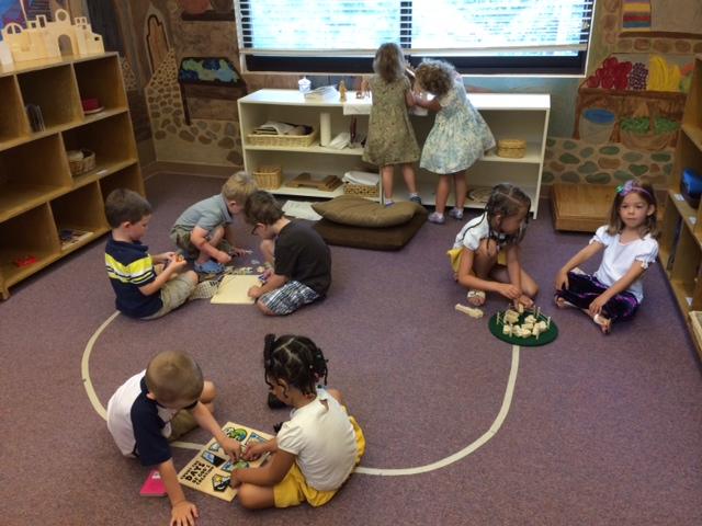 CWW 6.1.14 Children Work Time.JPG