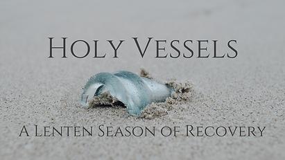21 Holy Vessels Lent Plain Logo.png