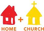 Orange Churches 8.2016.png